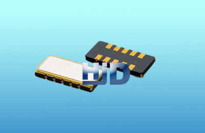 RF SAW Filter For Wireless Communicator/Remote Control